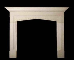 Russell fire surround (StLukesHeritage) Tags: fireplace limestone marble slate travertine mantelpiece naturalstone fireplacemantel homedesignideas chimneypiece antiquemarble marblefireplace afireplace stonesurrounds outsidefireplace outsidefireplaces frenchfireplace stonesurround mantelpiecefireplace mantelpieceshelf englishfireplace marblesurround outdoorfireplacedesigns chimneypieces regencyfireplace georgianfireplace italianmarblefireplaces frenchmarblefireplace frenchmarblefireplaces brechemarble chimneyshelves surroundfire victorianmarble firesurroundsstone fireplacesdesigns fireandfiresurrounds firesurroundmarble marblefire mantelpieceshelves fireplacesstone classicfiresurrounds themantelpiece gothicfiresurrounds sandstonefireplacesurround fireplacessurrounds sandstonefireplacesurrounds firesurroundstone slatefiresurround theenglishchimneypiece sandstonefiresurround fireplacesandsurrounds englishchimneypiece fireplaceshelf fireplaceuk renaissancefireplace sandstonefireplaces handcarvedstonefireplaces
