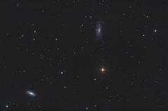 NGC5033-2013-DSLR-LRGBfinal-fullres100 (astrovirus) Tags: Astrometrydotnet:status=solved Astrometrydotnet:version=14400 Astrometrydotnet:id=alpha20130537134372