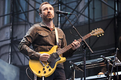 The Shins (Emily Korn) Tags: festival concert live band theshins bostoncalling