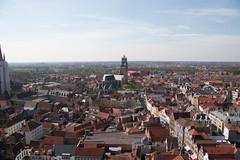 Bruges - 0214