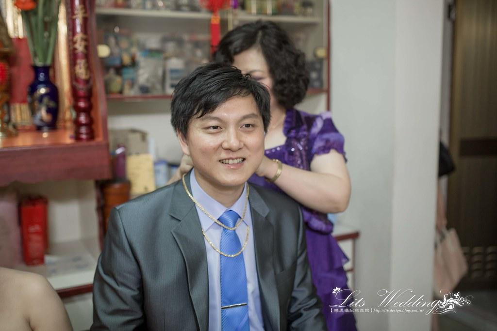 婚攝樂思攝紀-媛秋&靖傑-50