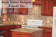 Simple Kitchen Backs (Jennifer with iSaveA2Z.com) Tags: kitchen by kids recipe blog post crafts craft frugal backs recipes savings simple isavea2z isavea2zcom