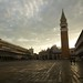 Piazza San Marco_8