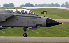 RAF Brize Norton (Newage2) Tags: italian taxi jets jet fast norton airforce tornado raf gr4 brize