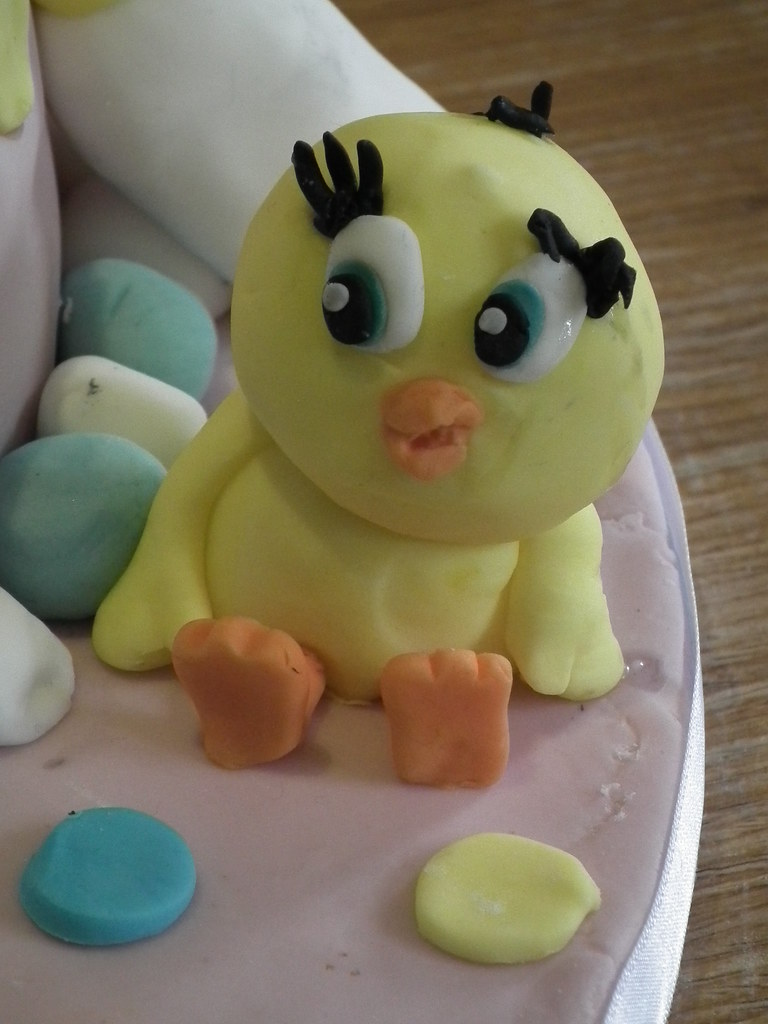 Images Of Loony Tunes Cakes