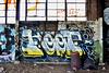 keep (_unfun) Tags: graffiti oakland und keep undk oaklandgraffiti bayareagraffiti