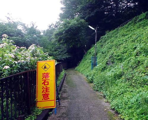 20130715_fukushima run10
