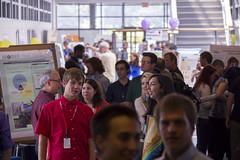 NASA Goddard Flight Center Field Trip (NASA LARSS) Tags: trip field virginia stem technology space flight engineering center science nasa va math brianna hampton langley goddard larc larss bagalktokar hunterdayton