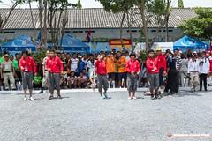 2556-07-15 แดนสามัคคีเกมส์-123