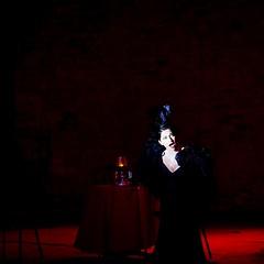 Opra bouffe - La vie Parisienne (StefanoG.com) Tags: opra bouffe henri meilhac vie parisienne ludovic halvy jacques offenbach quercy 82 bruniquel tarn garonne spectacle festivale oprabouffe table hote compagniedelatourbrunehaut compagnie brunehaut calvignac 17me 17mefestivaldeschteauxdebruniquel chateau stefanotofs stefanog stefanogcom olympus omd musique music canon fd 85 em5 opera bouffer lavieparisienne tabledhtes festival des chteaux de festivaldeschteauxdebruniquel 2013 bruniqueloff