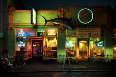 Seattle, Washington (Surrealplaces) Tags: seattle washington