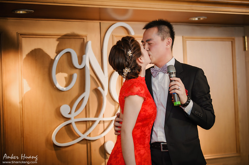 婚攝Anker-20130629-西華飯店110