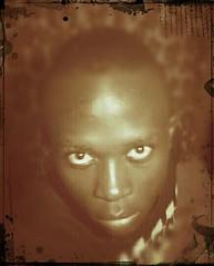 si_13187179_d6kyavopmx_lr (marc.cliff@ymail.com) Tags: boy black love like teen photooftheday picoftheday capturedmoments aamzing streamzoo sznuts