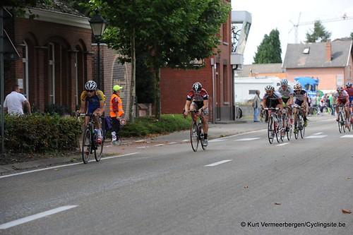 Minderhout (465)