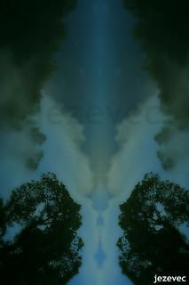 2013-08-21 12_40_52 Twilight Mist