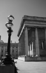 The British Museum (DarloRich2009) Tags: uk greatbritain england sculpture london statue museum unitedkingdom camden bloomsbury gb britishmuseum thebritishmuseum londonboroughofcamden boroughofcamden