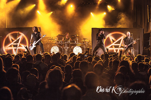 "Anthrax • <a style=""font-size:0.8em;"" href=""http://www.flickr.com/photos/42154737@N07/9653695430/"" target=""_blank"">View on Flickr</a>"