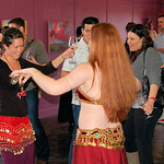 "winery-bellydance810 <a style=""margin-left:10px; font-size:0.8em;"" href=""http://www.flickr.com/photos/51408849@N03/9662773556/"" target=""_blank"">@flickr</a>"