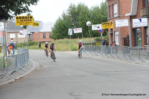 Steenhuffel nieuwelingen & juniores (474)