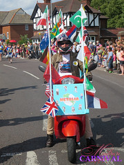 """Maldon Carnival Day • <a style=""""font-size:0.8em;"""" href=""""http://www.flickr.com/photos/89121581@N05/9742034068/"""" target=""""_blank"""">View on Flickr</a>"""