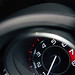 """2014 Jaguar F-Type V8-13.jpg • <a style=""""font-size:0.8em;"""" href=""""https://www.flickr.com/photos/78941564@N03/9743380020/"""" target=""""_blank"""">View on Flickr</a>"""