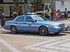 Seattle PD_1825 (pluto665) Tags: car squad cruiser patrol copcar p71 policeinterceptor cvpi