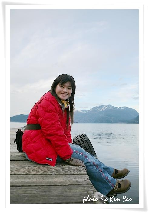 o1781094288_加拿大blog_405.jp