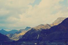 7 BY MASHAEL AHMED (Mashael88) Tags: sky mountains mesh saudi abha saudiarabia jazan السعودية سماء سعودي جبال ابها ضلع dlaa مشاعل mashael ميش جازان مشاعلاحمد mashaelahmed