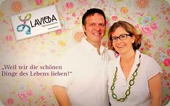 Produkte im Sortiment bei LAVIEBA