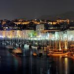 Le Vieux Port - Explored