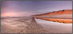 (Terrence White) Tags: beach sunrise capecod capecodnationalseashore