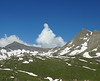 DSC01283 (***Images***) Tags: cloud mountain alps clouds landscape austria österreich alpen nwn skytheme 100commentgroup mygearandme