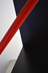 MAXXI - Roma (Irene Grassi (sun sand & sea)) Tags: italy abstract rome roma museum architecture italia architect museo astratto architettura zahahadid architetto maxxi museonazionaledelleartidelxxisecolo