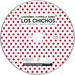 Los_Chichos-Canalleo,_Rumba_Y_Jaleo-CD2