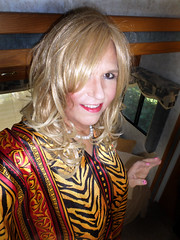 SAM_0232Edit (Nicole Hyde) Tags: pink sexy drag tv pretty dress transformation slut girly cd femme smooth shaved makeup crossdressing queen redhead tgirl transgender nails blond sissy bitch tranny blonde transvestite lipstick brunette trans dragqueen queer pantyhose crossdresser gender ladylike kinky tg transsexual ladyboy classy travesty shemale travestis trannie mtf girlyboy travesti m2f genderbender gurly tranz feminized enfemme xdresser sissified tgurl transgirl tilf travestito sissyfication boytogirl transwoman transbian sexytv femmegirl mantowoman nicolehyde