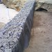 Attached_Geomembrane