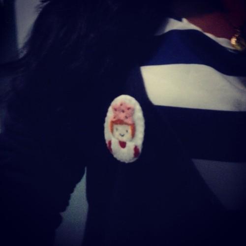 SSC pin <3