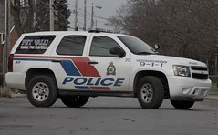 Belleville Police (@DickieBuckshot) Tags: county camera city ontario canada car danger stand belleville police staff crime cop service hastings department officer swat services supervisor standoff bellevilleontario hastingscounty bellevillepolice bellevillepolicedepartment bellevillepoliceofficer