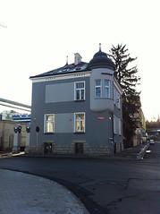 honorární konzulát Litevské republiky_Liberec_11