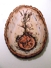 Incredible fine Pyrography (wood burning) 05 (UIRIATI carlos mota) Tags: california new wood art nature true by oregon work vintage one for washington amazing mural artist acrylic gallery peace message natural state native sale auction unique crafts indian united country fine arts culture murals carlos exhibit exhibition best kind collection burning galleries talent pastels round only oil buy states collectible piece expensive now incredible technique plank cheap cultures mota cultural basswood talented indigenous collectable 2012 woodburning shading astonishing 2014 featured 2015 muralist pyrography 2013 unsold
