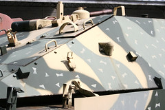 "Hetzer G13-D (2) • <a style=""font-size:0.8em;"" href=""http://www.flickr.com/photos/81723459@N04/11402110773/"" target=""_blank"">View on Flickr</a>"