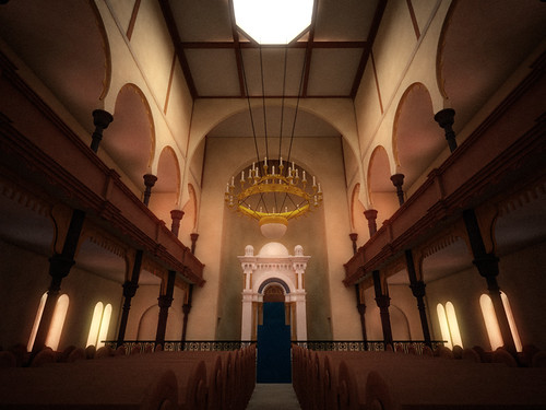 interior_synagogue2
