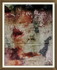 ziggy stardust (Guy Bendle) Tags: world family trees sky music love nature animals clouds power friendship god spirit earth glory islam jesus joy mother deep fraternity mohammed soul masters wisdom krishna brotherhood shivas tao ching consciousness tesla vibration frequency bhudda lobe deepjoy oneconsciousness beingsupernature