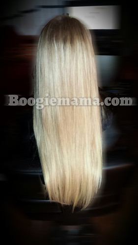 """Human Hair Extensions • <a style=""""font-size:0.8em;"""" href=""""http://www.flickr.com/photos/41955416@N02/12036220514/"""" target=""""_blank"""">View on Flickr</a>"""