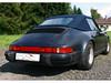 01 Porsche 911 SC Verdeck 993-Style bb 05