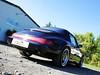 07 Porsche 911-964 mit adaptiertem 993-Verdeck von CK-Cabrio bb 01