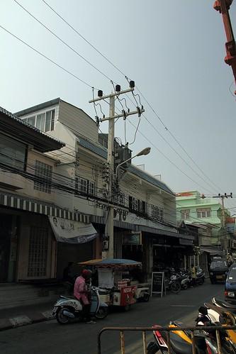 Hua Hin Thailand (12)