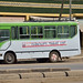Arba Minch bus service