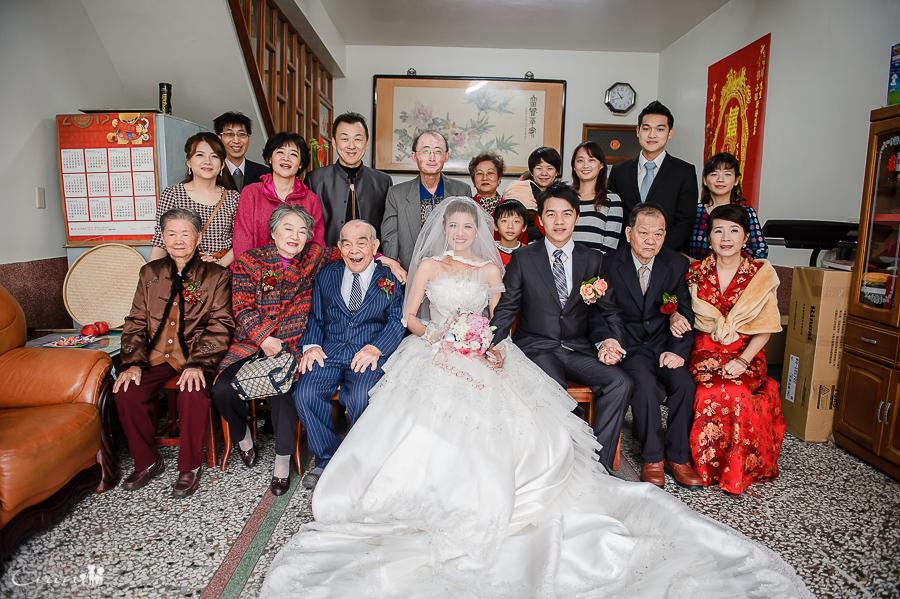 婚禮紀錄_102