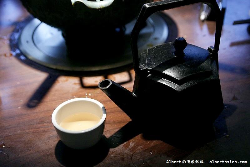 桃園市.鼎王麻辣鍋(桃園南平店)